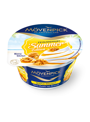bauer natur unsere markenpartner moevenpick maple walnut sommeredition