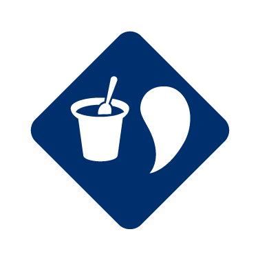 /assets/ICONS/bauer-icon-joghurt.png